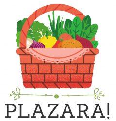 plazara